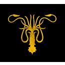 AdventureFealty Greyjoy