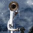 Nights Watch Horn