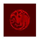 AdventureFealty Targaryen