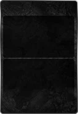 Item Card