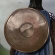 Shield of the Believer