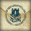 Seal of Riverrun
