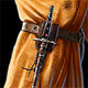 Oberyn's Dagger