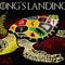 Kong's Landing Thumbnail