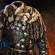 Styr's Armor