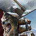 Battle at Craster's Keep Deal