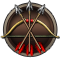 Quest Boss Icon