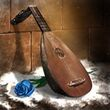 Bael the Bard's Lute