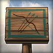 Hunter's Sign