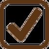 Poll Checkbox