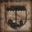 Seal of Castle Black