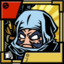 Benkei-Icon-Form-3