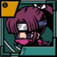 Hazuki-Icon-Form-1