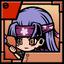 Nishiki Sumire-Icon-Form-1