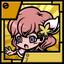 Haruka-Icon-Form-1