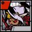 Murasaki-Icon-Form-4