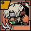 Benihazuki-Icon-Form-1