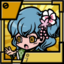 Haruka-Icon-Form-3