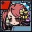 Tsubaki-Icon-Form-4