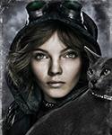 Gotham Selina-Kyle-Portal 03.png