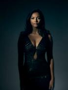 Tabitha Galavan season 3 promotional