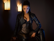 Tabitha Galavan season 2 promotional