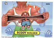 Buddy Builder