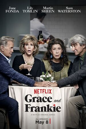 Grace-and-frankie-netflix-poster