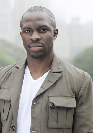 gbenga akinnagbe interview