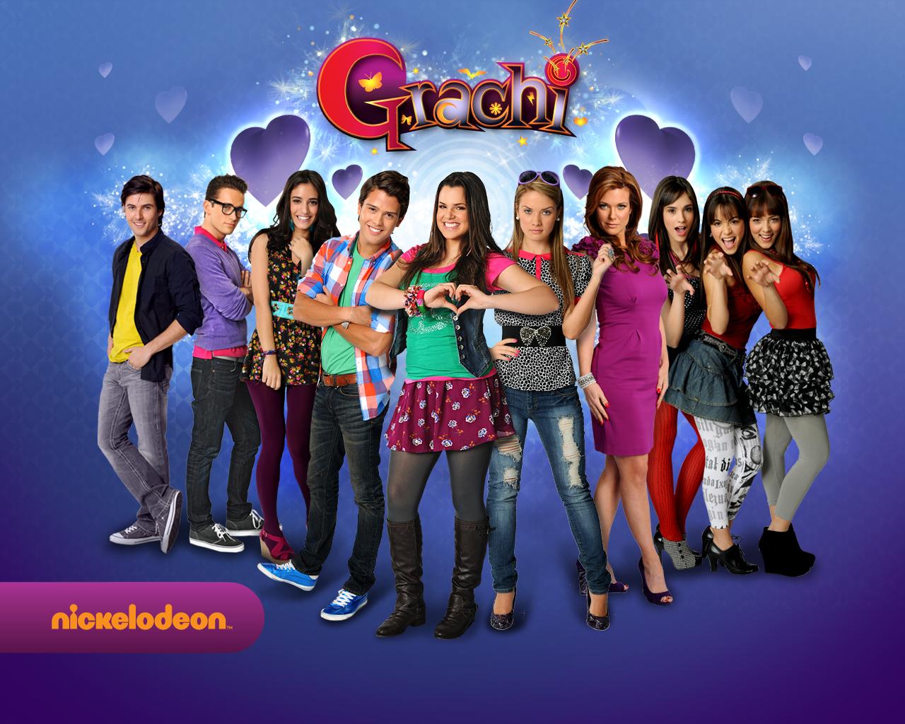 Nickelodeon, Inicio - Era Dorada - Fin
