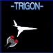 Trigon Otomedius Excellent