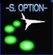 Snake Option Otomedius Excellent
