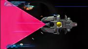 Neo Big Core OtomeX