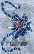 CrystalCoreGradius2PCE