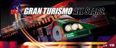 Gran Turismo All Stars (GT5)
