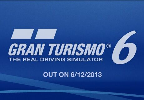 gran turismo 2 pc full version