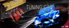 Tuning Car Grand Prix (GT5)