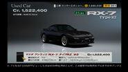 Mazda-efini-rx-7-type-rz-93