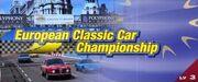 European Classic Car Championship