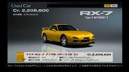 Mazda-rx-7-type-r-bathurst-r-01