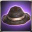 Hat028