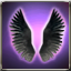 LuciferWings.png