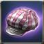 Hat007