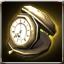Strange Clock.png