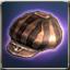 Hat005