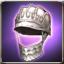 HatFighter007