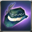 HatScout004