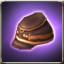 HatFighter003