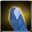 Sapphire02.png