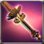 Sword006